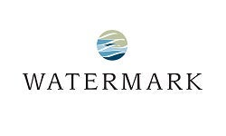 Watermark South Surrey