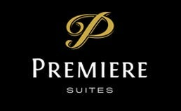 Premier Suites Property Management Vancouver Rental Property Furnished