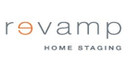 Revamp Home Staging Vancouver Chris Frederickson