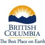 Property Transfer Tax Exemption Refund Purchase Price British Columbia