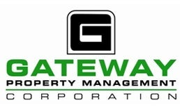 Gateway Property Mangement Vancouver Rental Property Unfurnished