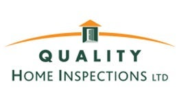 Quality Home Inspections Richard Robinson