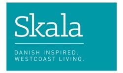 Skala Townhomes Mt. Pleasant