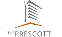 The Prescott North Vancouver