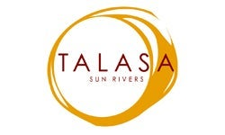 Talasa at Sun Rivers Kamloops