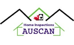 Auscan Home Inspection Darryl Bailey